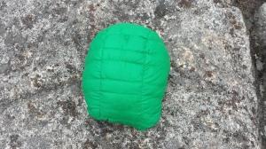 Nangpala Pillow