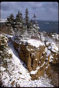 400px-Acadia_National_Park_ACAD0290