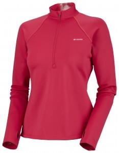 Columbia Women's Extreme Fleece Top