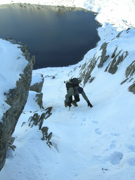 Photo courtesy: Summitreks Adventure Activities