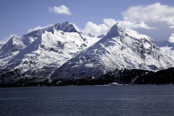 Port-Valdez