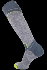socks for snow: the Snow Junkie