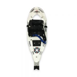 redfeather snowshoes y2
