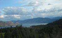 240px-Wonderful_Okanagan_Lake