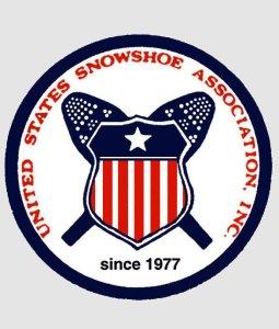 Iowa State Snowshoe Championships @ Cedar Falls | Iowa | United States