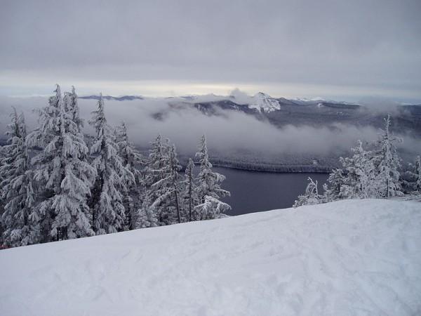 800px-Willamette_Pass_summit