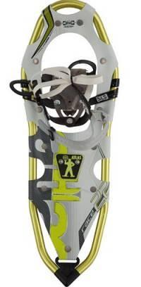 'Atlas Race Snowshoes'