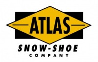 photo of 'Atlas Snowshoes'