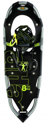 photo of 'Atlas 8 Series Snowshoes'