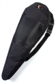 photo of 'Crescent Moon Snowshoe Carrying Bag'