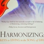Harmonizing cover smaller (1)