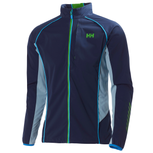 Helly Hansen Men's Challenger Jacket