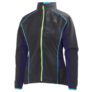 Helly Hansen Women's Challenger Jacket
