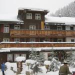 Hotel Bunda