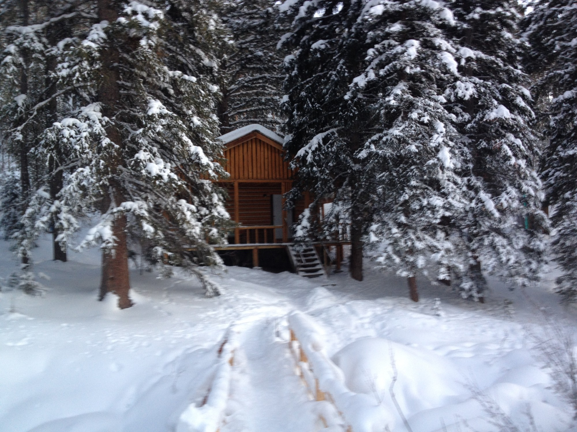 New Hot Springs Cabins with Hot Tubs Gallery Of Bathtub Design