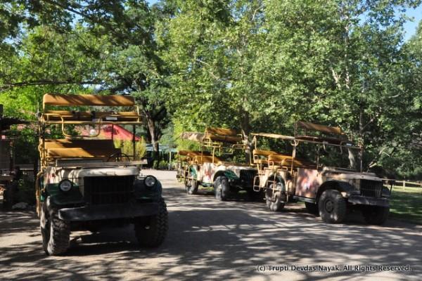 Jeep_Lineup