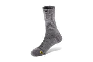 KEEN sock