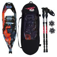 'Redfeather Trek 30 Package Special'