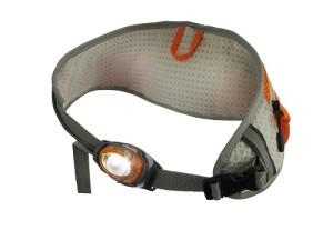 Lightbelt 100 - front view