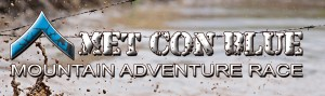 Met Con Blue - Mountain Adventure Race @ Blue Mountains, Ontario | Blue Mountains | Ontario | Canada