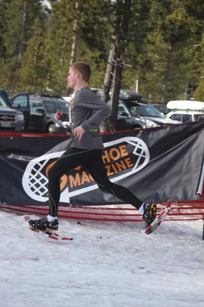 Paul-Schmitt-SnowshoeMag-Nationals