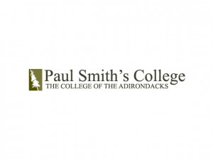Paul-Smiths-College-of-Arts-and-Science-91606FE6