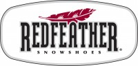 photo of 'Redfeather Snowshoes'