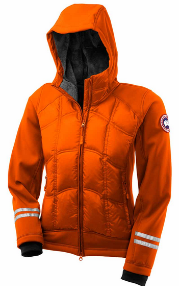 Canada Goose jackets sale authentic - Gear Review: Canada Goose, Canada Tested | Snowshoe Magazine
