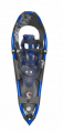 photo of 'Gold 9 All Terrain Men's Snowshoe'