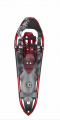 photo of 'Gold 10 Backcountry Men's Snowshoe'
