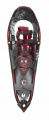 photo of 'The Gold 9 All Terrain Women's Snowshoes'