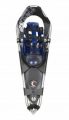 photo of 'Silver 13 Trail Women's Snowshoe'