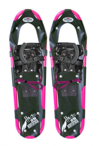 'Hike 25 SV2 Women's Snowshoe'