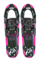photo of 'Hike 25 SV2 Women's Snowshoe'