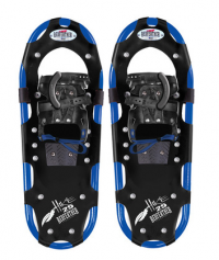 'Hike 25 Men's Snowshoe'