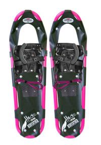 'Hike 30 SV2 Women's Snowshoe'