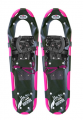 photo of 'Hike 30 SV2 Women's Snowshoe'