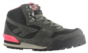 Sierra Lite Original Hiking Boots