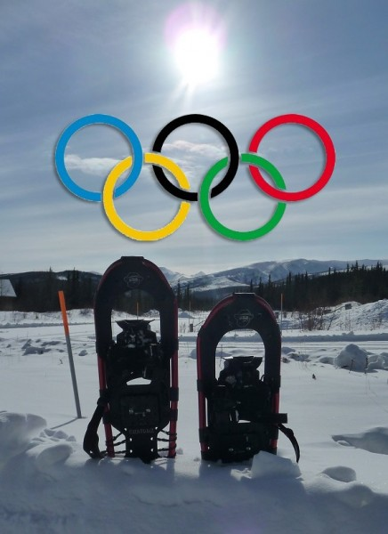 Snowshoes_Oly_Rings