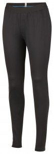 Columbia Women's Extreme Fleece Tight