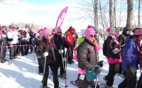 Tubbs Stomp and Romp Stratton 1.26.2013 454