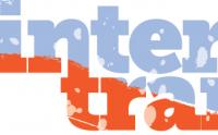 WT logo_color
