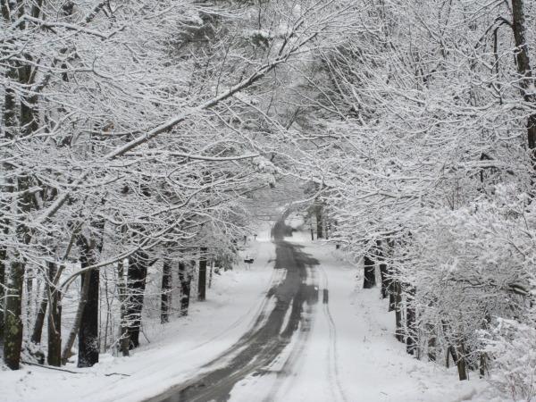 Winter_in_Fitzwilliam,_New_Hampshire