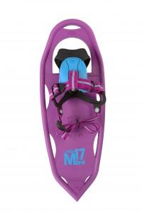 'Atlas Mini Snowshoes'