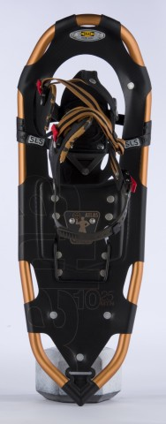 photo of 'Atlas 10 Series Snowshoes'