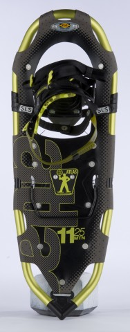 photo of 'Atlas 11 Series Snowshoes'