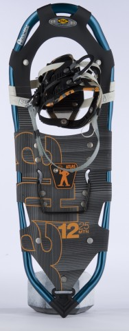 photo of 'Atlas 12 Series Snowshoes'