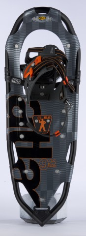 photo of 'Atlas 9 Series Snowshoes'