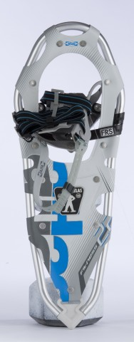 photo of 'Atlas Fitness Snowshoes'