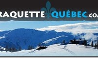 entet_raquette_qc[2]